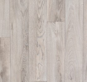 Häufig High impact and hard wearing vinyl » KR Flooring ZS76
