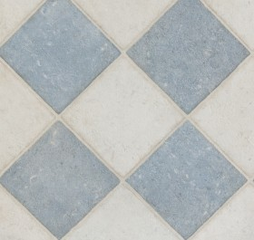 Find the best vinyl tiles for your space  » KR Flooring