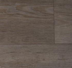 Gut bekannt High impact and hard wearing vinyl » KR Flooring QB32